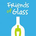 logo_friendeofglasss