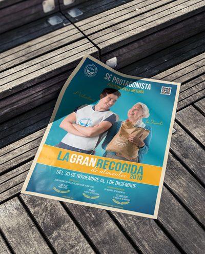 poster-lagranrecogida4