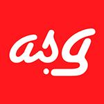 asgvideostudio.com