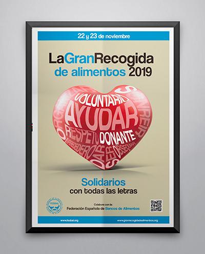 cartel_lagranrecogida